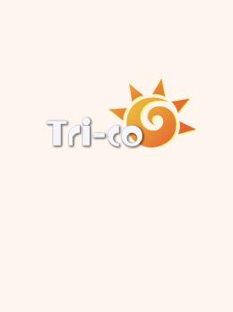 trico_feeling_image.jpg