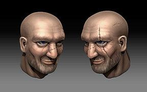 Face01_Retouch.jpg