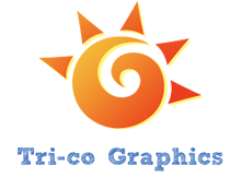 tri-co graphics